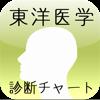 東洋医学診断チャート - IDO-NO-NIPPON-SHA,INC.