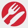 GuGuLog グルメのプロが選ぶ おいしい お店&王様のブランチで紹介された美味しいレストランやカフェが満載!評判のラーメン・焼肉の うまい店・コスパのいい人気のランチを無料で検索 iPhone