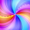 Horoscope: Summer 2014 For Mac
