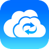 Sky Cloud - Dropboxクラウドストレージ,メモリ節約,最強,最安全,最便利(プライベートファイルを保護)
