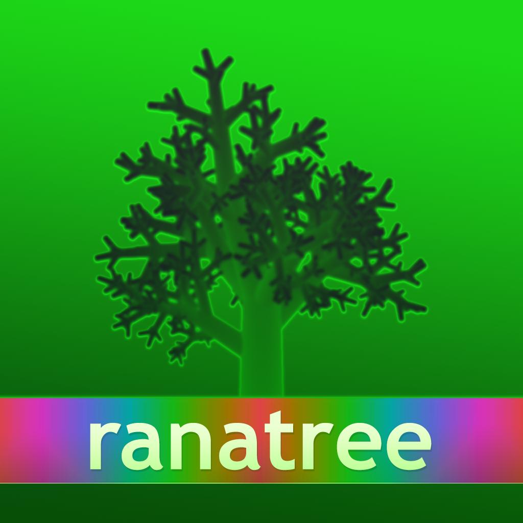 Ranatree
