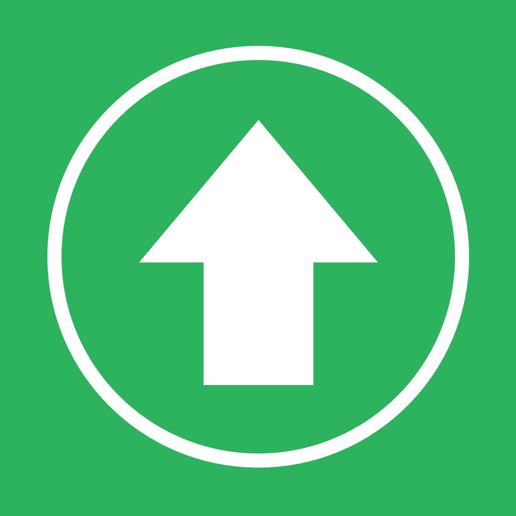Smart Resume Pro: Resume Designer and CV Maker. Build PDF Resumes to ...