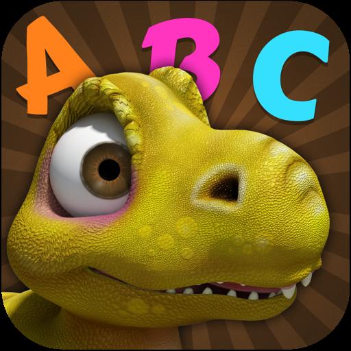 KidsHero ABC II