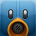 Tweetbot ― 個性派Twitter...