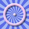 iBaby Feed Timer - Breastfeeding, Nursing, Bottle Feeding & Baby development log