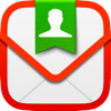 Contacts Sync For Google Gmail°