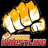 Power Wrestling