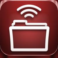 Air Sharing (iPhone nur)