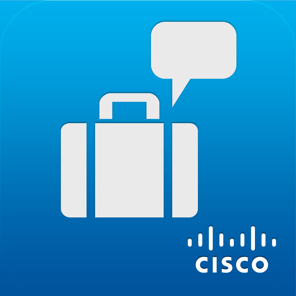 Cisco Customer Conversations Guide App Profile Reviews