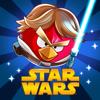 Angry Birds Star War...
