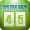 Remi-Online.ro iOS App