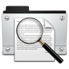 The Larges Finder-大文件清理 for Mac