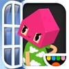 Toca House for iPhone / iPad