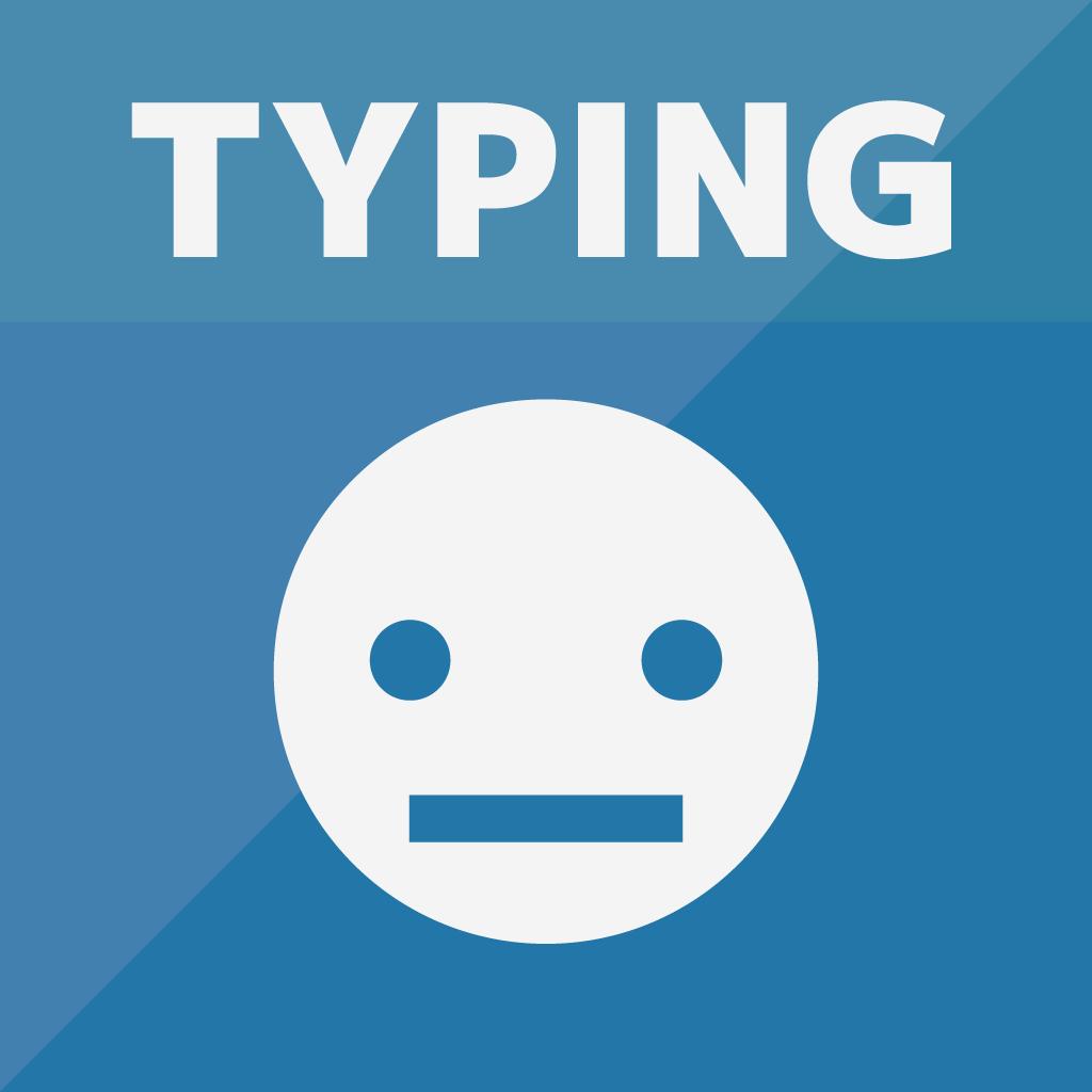 タイピングスマッシュ - フリック入力特訓ゲームで指トレ!