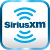 SiriusXM Internet Radio for iPhone / iPad