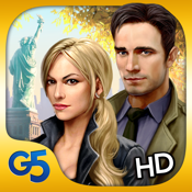 Special Enquiry Detail: Engaged to Kill™ HD (Full)