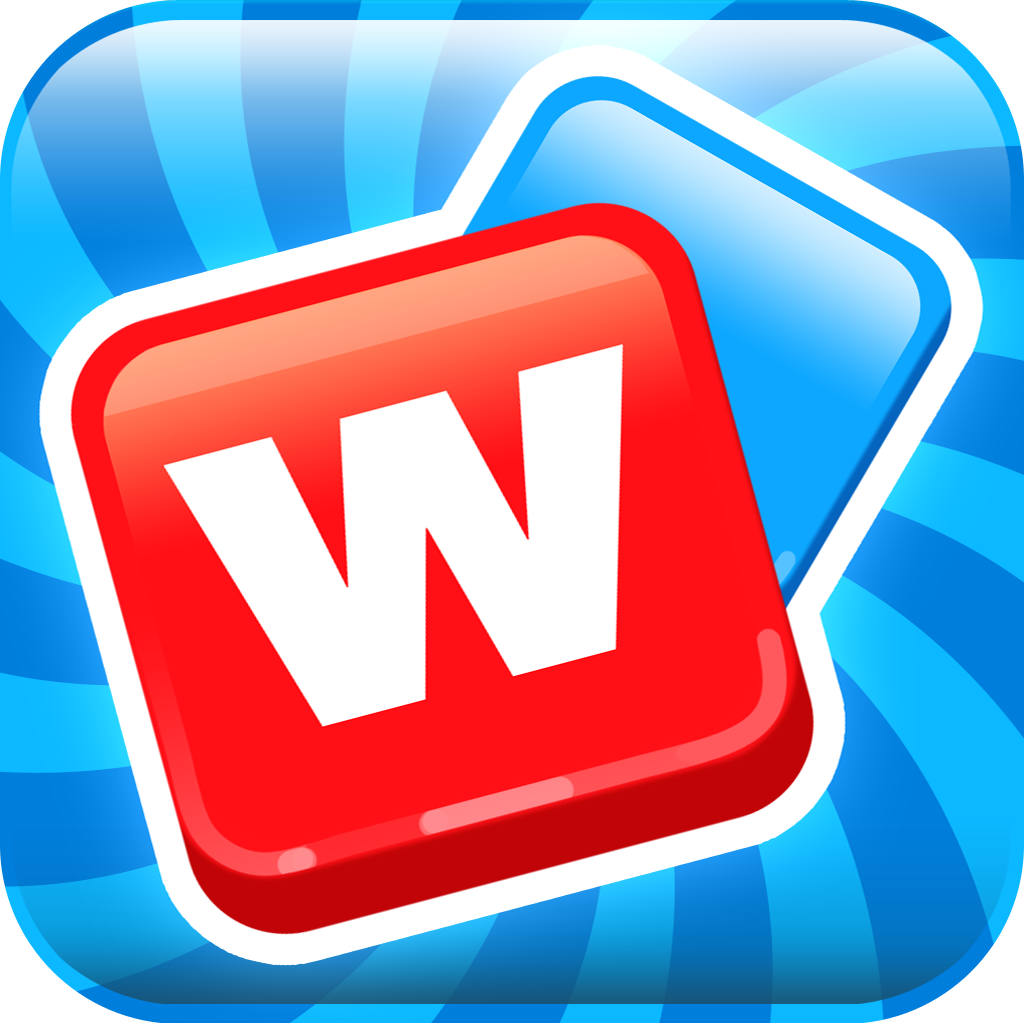Wordly - The word game - Scopely - Top Free Apps and Games LL...