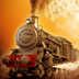 Rails iOS