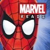 The Amazing Spider-Man: An Origin Story for iPhone / iPad