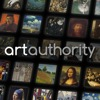 Art Authority for iPad for iPad