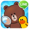 LINE HIDDEN CATCH for iPhone
