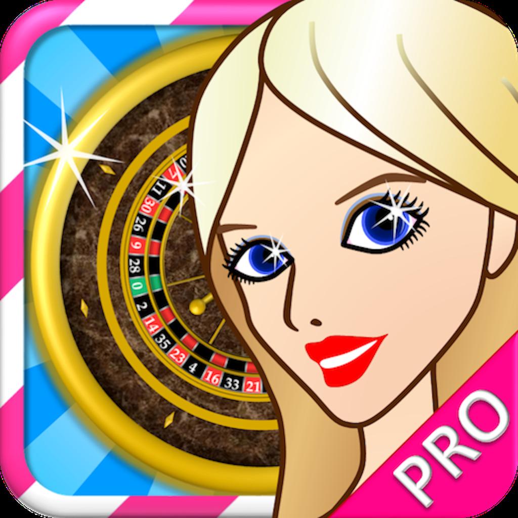 online mobile casino casino deluxe