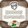 GaroApps - Recetas Thermomix portada