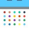 Colorfulカレンダー | 見やすく予定管理 12種類のテーマ ノートやメモ、TODOタスクもまとめてスケジュール管理 - Spothon, Inc.
