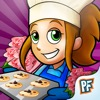 Cooking Dash for iPhone / iPad