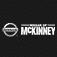 My Nissan of McKinney