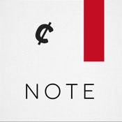 Cent Notes.