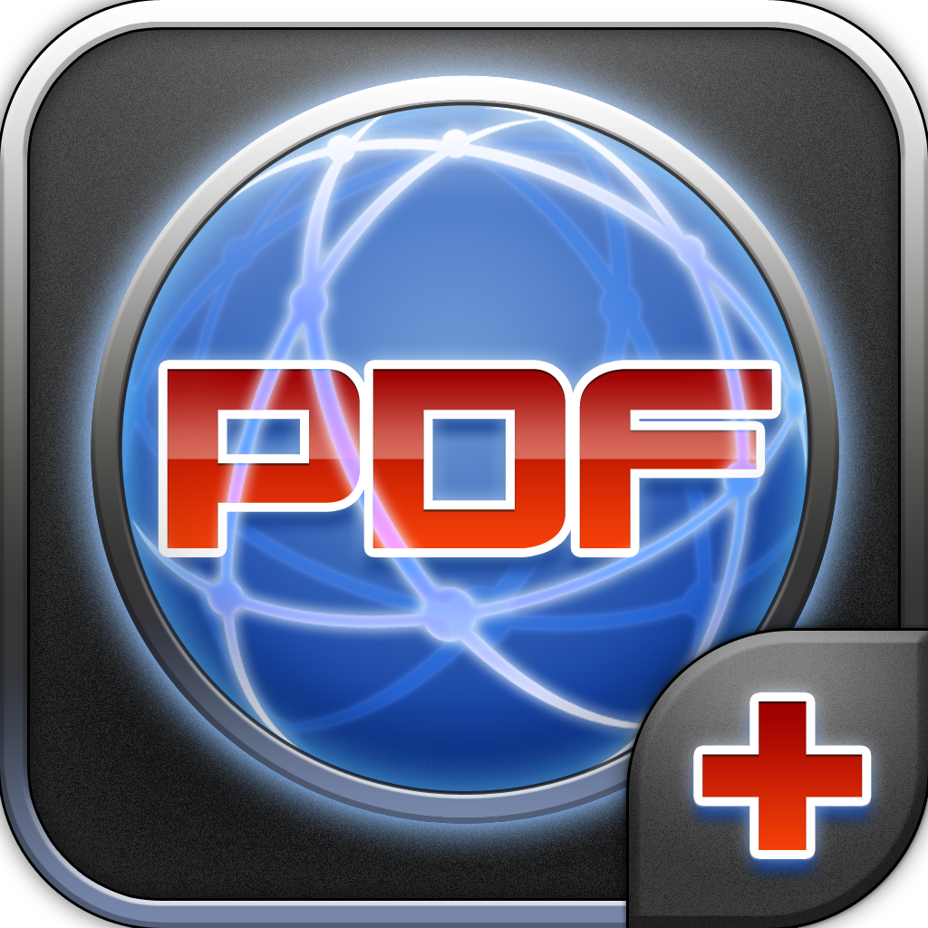 WEB To PDF+ (AppStore Link)