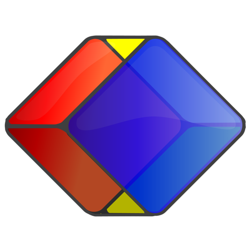 CaniVIZ 3D Free