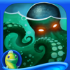 Mystery of the Ancients: Curse of the Black Water - A Hidden Object Adventure (Full)