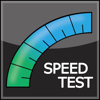 RBB TODAY SPEED TEST - IID,Inc.