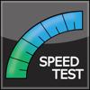 RBB TODAY SPEED TEST - IID,Inc.