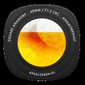 视频转GIF工具 GIF Brewery