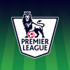 Premier League - Fantasy Premier League 2015/16 - Official App artwork