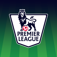 Fantasy Premier League 2015/16 - Official App
