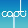 Capti ナレーター - Charmtech Labs LLC
