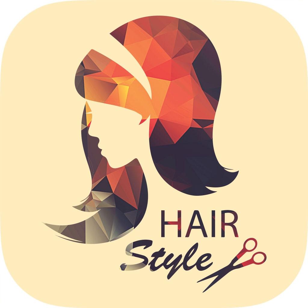 Women Hairstyles - Hair ideas Short Hair and Long Hair Catalog Models Color Haircut