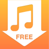 Alberto Download - Free Music - Mp3 Player & Playlist Manager for SoundCloud  artwork