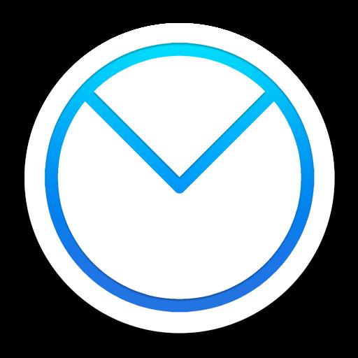 Airmail 2.1