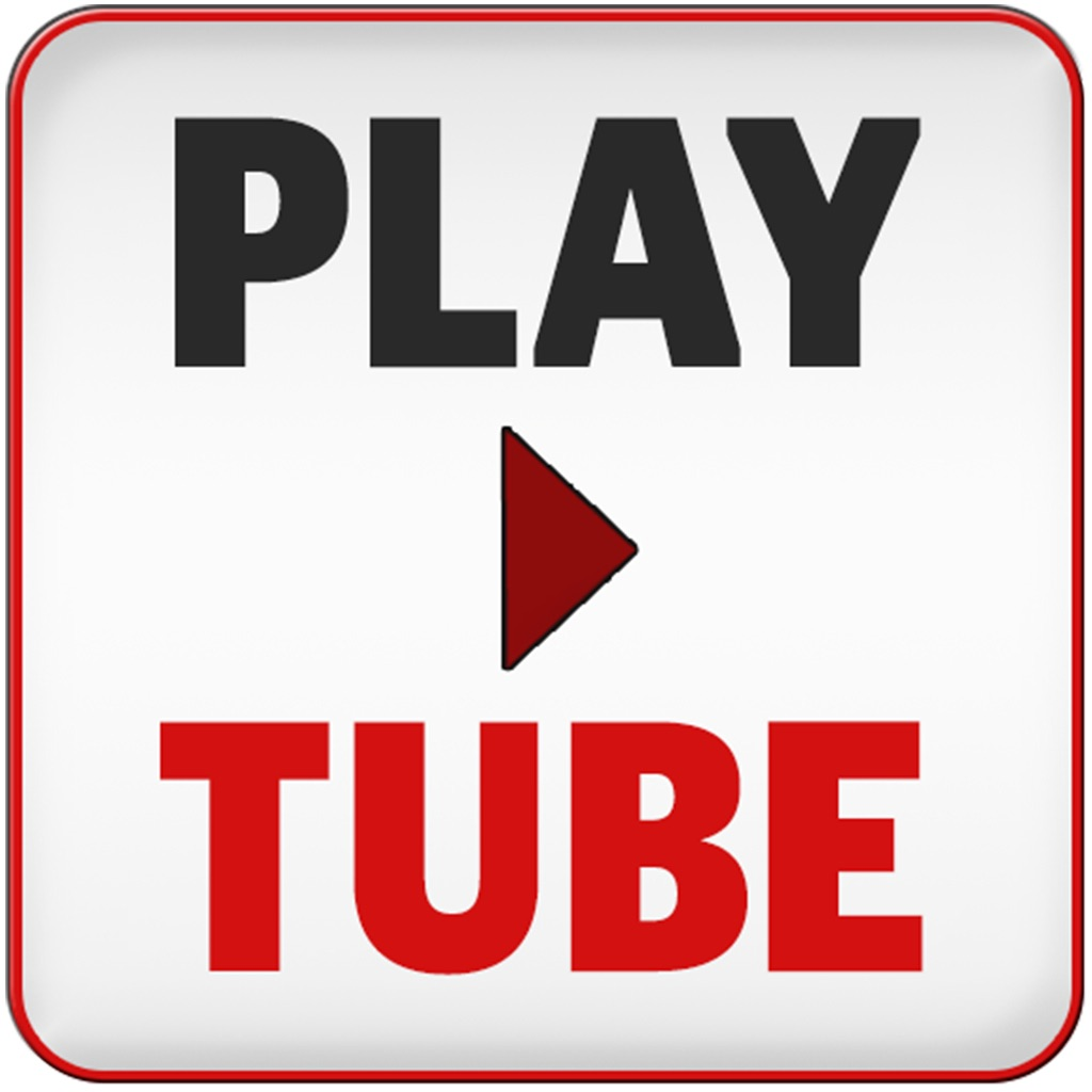 Play Tube Plus Itube Free Android App Market