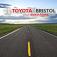 Toyota of Bristol