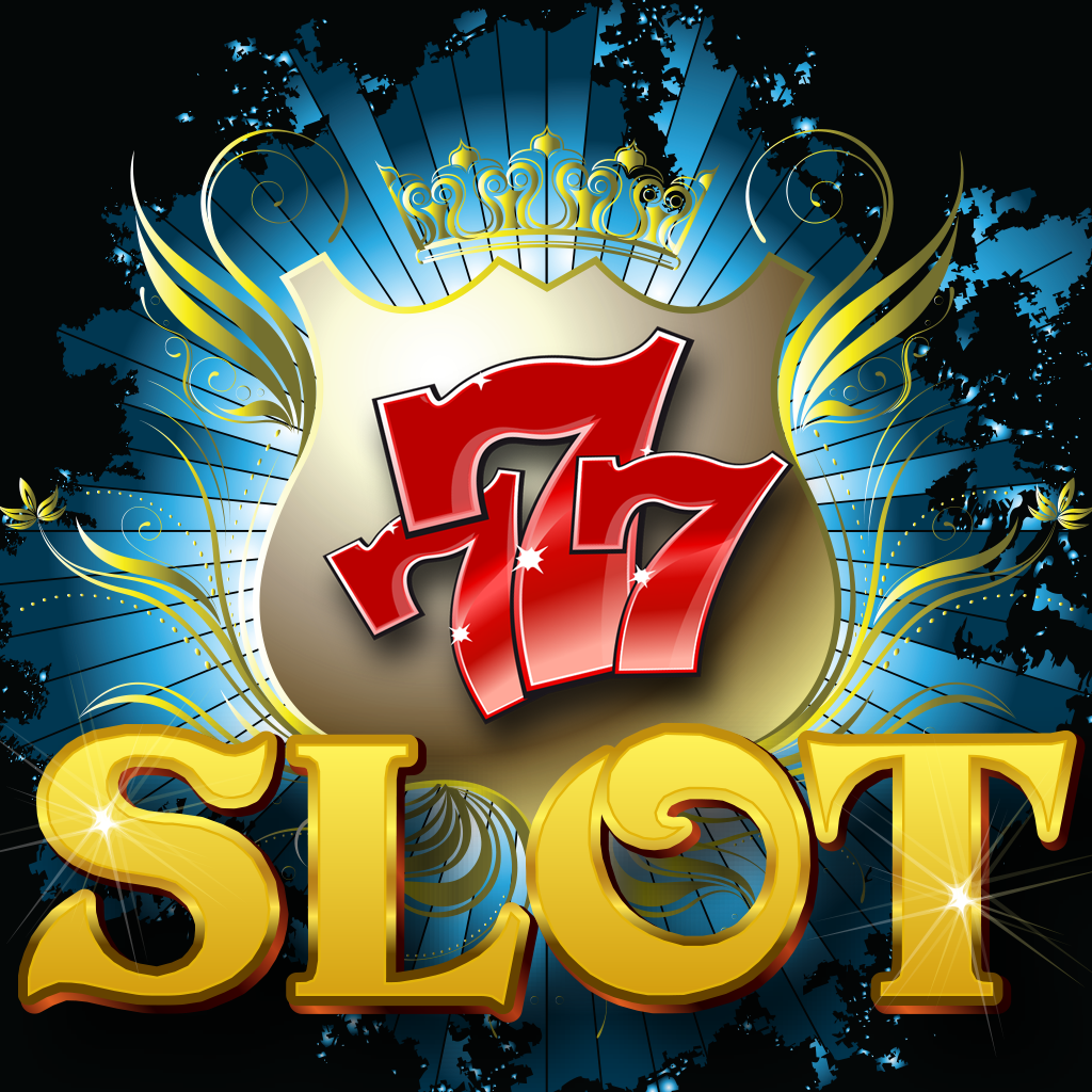 ' Ace Classic Slots - Las Vegas 777 Gamble Game With the Best Casino Game
