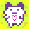 BANDAI NAMCO Entertainment Inc. - Tamagotchi Classic artwork