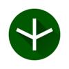 英語リーディングアプリPOLYGLOTS(ポリグロッツ) - POLYGLOTS inc.