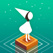 Icon for Monument Valley