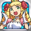 Princess Punt Sweets for iPhone / iPad